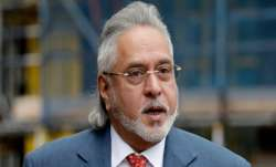 Vijay Mallya loses bankruptcy petition amendment High Court battle in UK