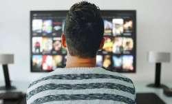 tv, smarttv