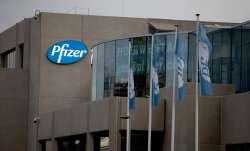 Pfizer expands vaccine tests in kids under 12