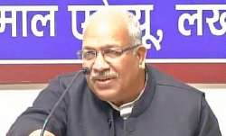 Ambika Chaudhary