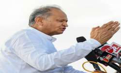 Rajasthan government, announcement, financial package, children, orphaned kids, COVID-19, coronaviru