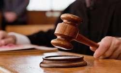 Gurugram: FIR against ex-BJP MLA for forging court records