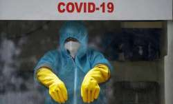West Bengal, formation, high level panel, dealing, 3rd COVID wave, coronavirus pandemic, covid lates
