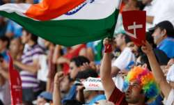 The ICC has decided that from the next cycle, the 50-over