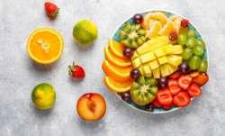 4 Fruits that diabetic patients should never consume