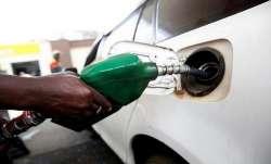 Petrol,Petrol price, price rise,Petrol price june 24,Petrol price hike today,Petrol prices today,Pet