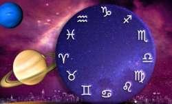 Horoscope