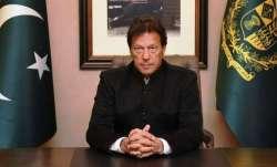 imran khan,imran khan interview, imran khan axios on HBO,imran khan rise in rapes, imran khan news