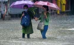 maharashtra, monsoon, maharashtra rains, monsoon in maharashtra, mumbai, mumbai rains, rainfall, rai