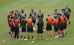 new zealand players,