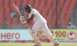 WTC Final   Against quality side like NZ, you need to keep things simple and realistic: Rohit
