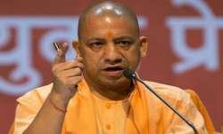 Yogi Adityanath, Facebook, objectionable FB post, uttar pradesh
