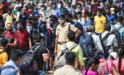 india coronavirus cases