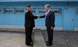 north south korea to improve ties