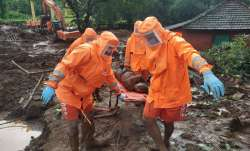 Maharashtra rains, Maharashtra floods, Maha floods
