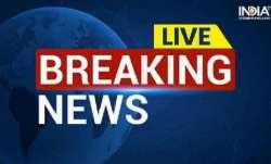 breaking news, latest news, india tv