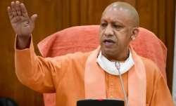yogi adityanath uttar pradesh