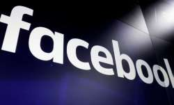 facebook whatsapp pleas to be heard in delhi hc