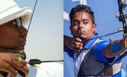 Archery: Full list of India mixed, men's team and individual event fixtures at Tokyo Olympics
