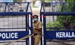 Kerla Lockdown: Complete weekend shutdown as Covid cases