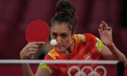 India at Tokyo Olympics July 26 Day 3