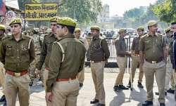 up police seizes phoolan devi statue