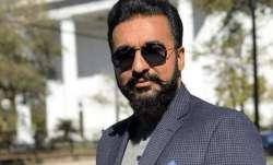 Raj Kundra Pornography Case LIVE Updates
