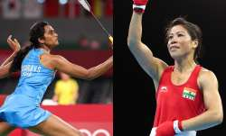 India at 2020 Tokyo Olympics: Full schedule of events for July 29