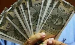 RBI's new rules on interchange fee, 24/7 bulk clearing