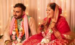 Influencer Dr Cuterus lashes out at designer Tarun Tahiliani, others for body-shaming brides