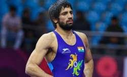India at Tokyo Olympics Day 12 LIVE: Ravi Dahiya, Deepak