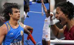 India at 2020 Tokyo Olympics Day 12: Full schedule of events for August 4
