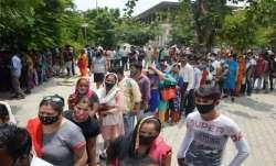 Bihar Unlock: Shops, schools, shopping malls, cinemas to