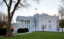 final decision, international traveller, COVID vaccination rule, White House, latest international n