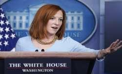 green card, White House, Taking steps, citizenship, children, legal immigrants, US latest internatio
