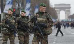 Islamic State head Adnan Abou Walid neutralised