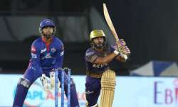 KKR vs DC Dream11 Prediction IPL 2021, Today Match Playing11, Fantasy Tips, Live Streaming Updates