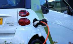 Haryana govt to give subsidy on purchase of e-vehicles: CM