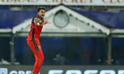 IPL 2021 Purple Cap Winner: RCB's Harshal Patel leads bowlers' list with 17 wickets