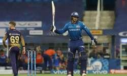 IPL 2021 Mumbai Indians vs Kolkata Knight Riders: MI vs KKR IPL 2021 match. Follow Live scores and u