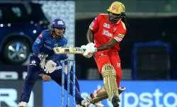 IPL 2021 Mumbai Indians vs Punjab Kings: MI vs PBKS IPL 2021 match. Follow Live scores and updates f