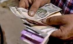 Kerala: Autodriver wins Rs 12 crore in Onam lottery