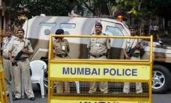 Mumbai, mumbai police, maharashtra, ganesh chaturthi