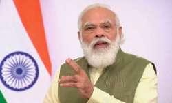 Ayushman Bharat scheme, Ayushman Bharat scheme for poor, Antyodaya philosophy, Deen Dayal Upadhyaya,