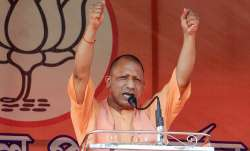 yogi adityanath, obc morcha meeting, ayodhya