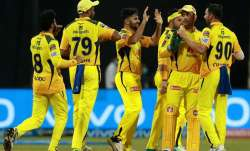 IPL 2021 Dream11 CSK vs KKR Final Today's Predicted XI: Dream11 Predictions, Probable Playing 11, Pi