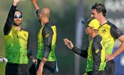 Australia vs South Africa Live Streaming T20 World Cup 2021: Get full details on when and where to w