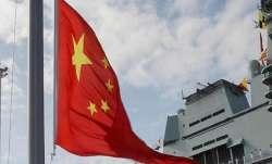 China, china demands compensation, dead engineers, work resuming, Dasu Dam Project, Pakistan, latest