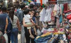 centre issues festival guidelines to states