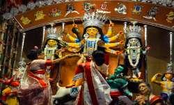 Bangladesh Prime Minister Sheikh Hasina, Hindu temples attack, durga puja, culprits, culprits hunted
